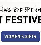 WOMEN'S GIFTS