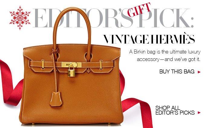 Shop Hermes Birkin Bags