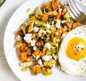 Brussels-Sprout-and-Sweet-Potato-Hash_NLsm