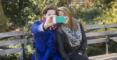 Selfies_NL