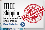 FREE Shipping. See Details›