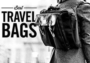 Shop Best Travel Bags