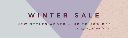 Shop the Loeffler Randall Winter Sale Up to 50% Off at The Official Loeffler Randall Store www.LoefflerRandall.com