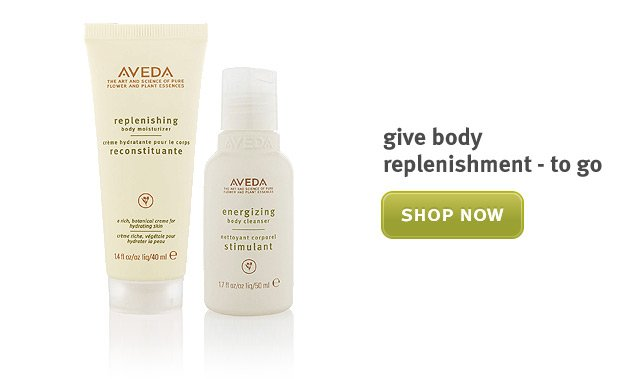 give body replenishment to go. shop now.