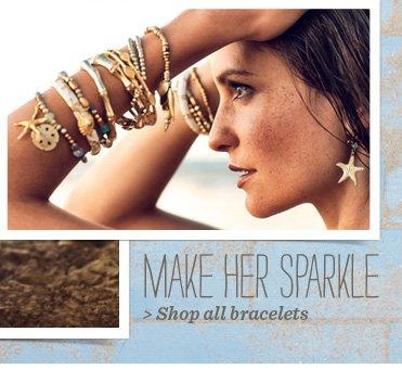 Shop All Bracelets