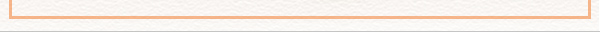 Dockers.com, 30% off Sitewide