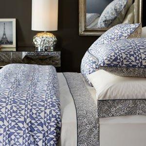 The European Bed & Bath