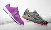 New Balance Shoes | Shop Now