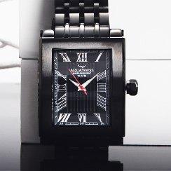Quartz Movement Watches