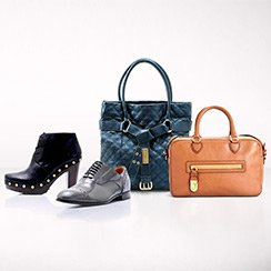 Marc Jacobs & Marc by Marc Jacobs