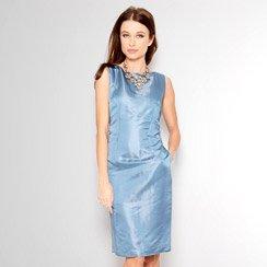 Evening Dresses Sale