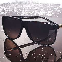 Made in Italy Sunglasses Sale