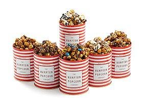 166890-hep-hampton-popcorn-12-20-13_two_up