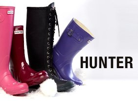 Hunter-165750-ep_two_up