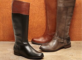 Bootweek_epridingboots_two_up_two_up