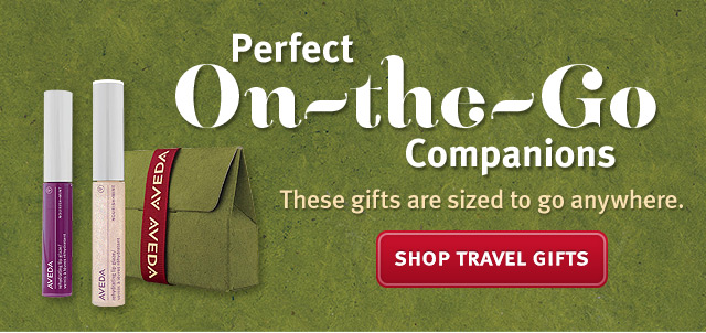 shop travel gifts