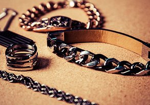 Shop Just In: New Jewelry from $14