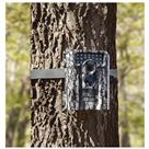 Game Spy™ 8MP Low Glow Infrared Trail Camera
