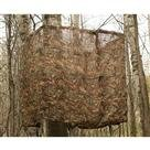 Guide Gear® Universal Tree Stand Skirt