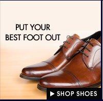 Shop Party Wear Shoes!