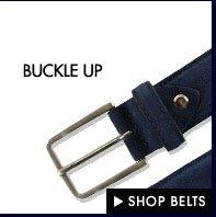 Shop Party Wear Belts!