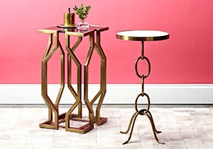 Prima Design: Luxe Craftsmanship