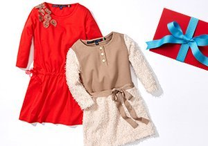 Millions Of Colors Girls' Styles