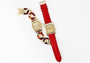$45 & Under: Jewelry & Watches