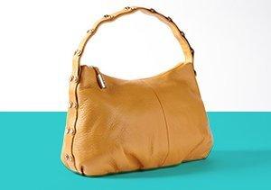 Bodhi Handbags & Accessories