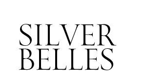 Silver Belles