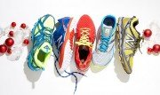 Our Favorite Sneakers: New Balance & More   Shop Now
