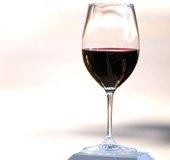 Red-Wine_NLsm