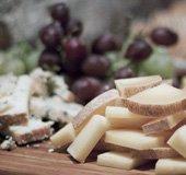 Cheese-Platter_NLsm