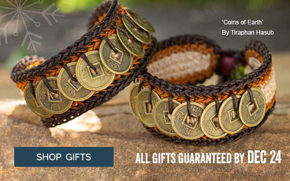 Shop Gifts - All Gifts Guaranteed By Dec 24