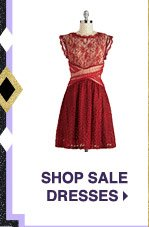 Shop Sale Dresses