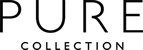 Winter Sale: Up to 50% off