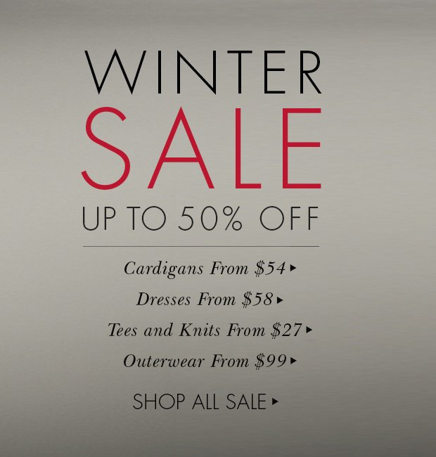 Download Images: Winter Sale: Up to 50% Off