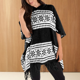 Sweater Season: Women's Apparel