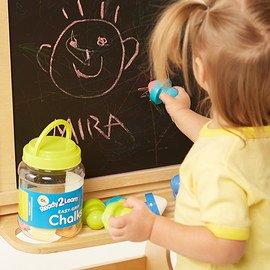 Preschool Craft Collection