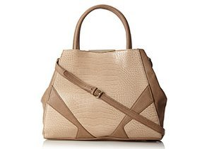 Wear with Everything: Neutral Bags