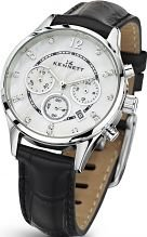 Ladies' Kennett Lady Savro Chronograph