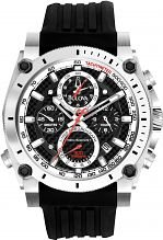 Men's Bulova Precisionist Chronograph