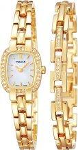 Ladies' Pulsar Gift Set