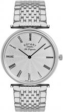 Men's Rotary Les Originales