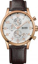 Men's Hugo Boss Chronograph