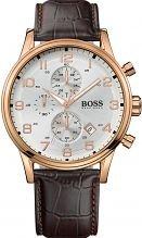 Men's Hugo Boss Chronograph