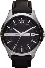 Men's Armani Exchange