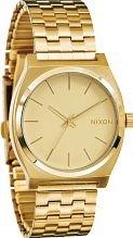 Unisex Nixon The Time Teller