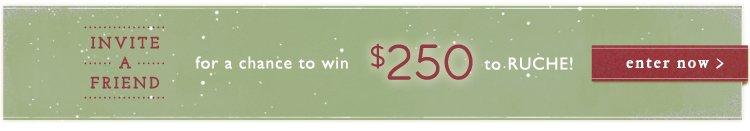 Win $250