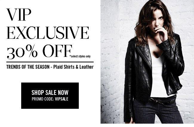 Shop Sale Now